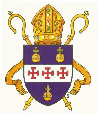 Home Good Shepherd Orthodox Anglican Church